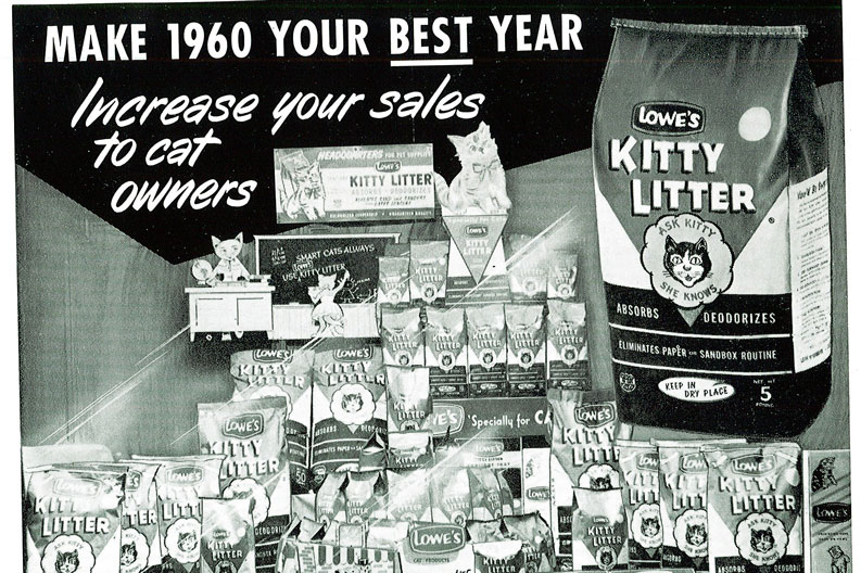 KL-Make-1960-your-best-year