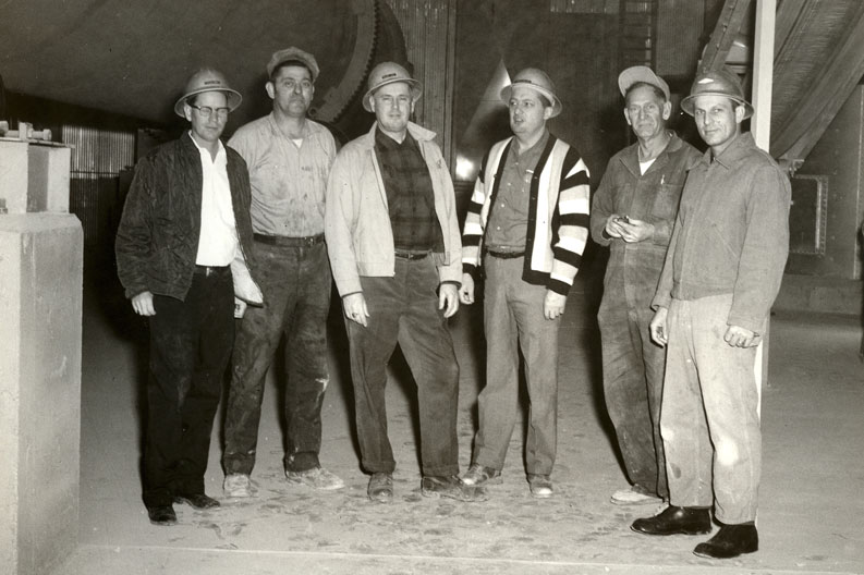 ca-1960-Ed-At-Southern-Clay-with-Follett-&-foreman