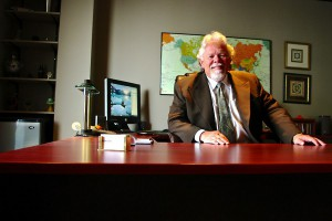 Mike-Hester-of-Beacon-Communications