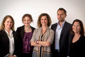 Akervall-Technologies-Team