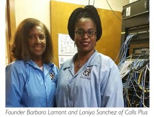 Barbara-and-Laniya