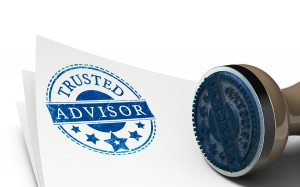 Trusted adviser-small